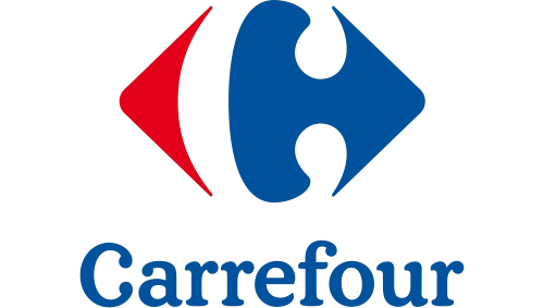 Carrefour Packawin
